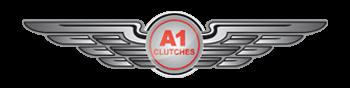 A1-Clutches