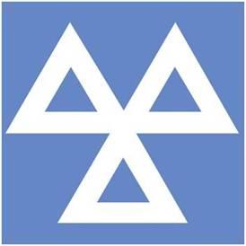 MOT Logo - A1 Clutches