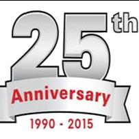 A1 Clutches Logo
