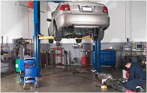 Car Servicing Featured | A1 Clutches