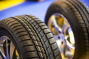 Tyres Care Main Pic