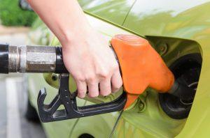 Car Fuel Pic