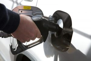 Diesel Fuelling